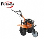 7HP Gasoline Power Tiller with Ce Certification for Cultivation